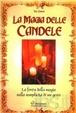 Cover of La magia delle candele