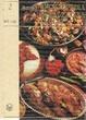Cover of enciclopedia della cucina vol.2