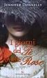Cover of I giorni del tè e delle rose