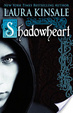 Cover of Shadowheart
