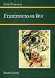 Cover of Frammento su Dio