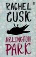 Cover of Arlington Park