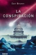 Cover of La conspiración