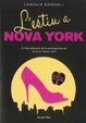 Cover of L'estiu a Nova York