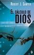 Cover of El Cálculo de Dios