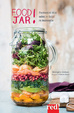 Cover of Food Jar!