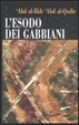 Cover of L' esodo dei gabbiani