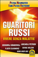 Cover of Guaritori russi