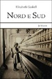 Cover of Nord e Sud