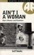 Cover of Ain't I a Woman