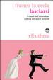 Cover of Lasciarsi