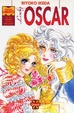 Cover of Lady Oscar 15