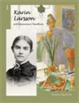 Cover of Karin Larsson och blommorna i Sundborn