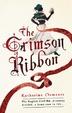 Cover of The Crimson Ribbon