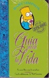Cover of Guia para la vida
