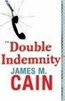 Cover of Double Indemnity