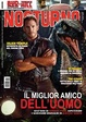 Cover of Nocturno cinema n. 148