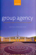 Cover of Group Agency