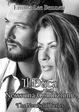Cover of Il Duca: nessuna condizione