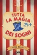 Cover of Tutta la magia dei sogni