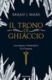 Cover of Il trono di ghiaccio
