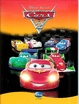 Cover of Cars 2