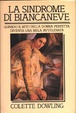 Cover of La sindrome di Biancaneve