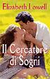 Cover of Il cercatore di sogni