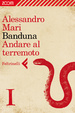 Cover of Banduna