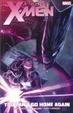 Cover of X-Treme X-Men, Vol. 2