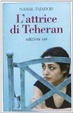 Cover of L'attrice di Teheran