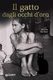 Cover of Il gatto dagli occhi d'oro