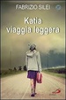 Cover of Katia viaggia leggera