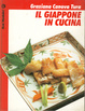 Cover of Il Giappone in cucina