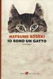 Cover of Io sono un gatto