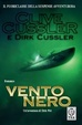 Cover of Vento nero