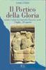 Cover of Il portico della gloria