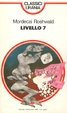 Cover of Livello 7