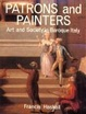 Cover of Patrons and Painters