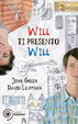 Cover of Will ti presento Will