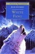 Cover of White Fang