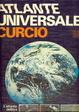 Cover of Atlante universale