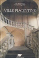 Cover of Ville piacentine