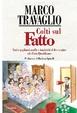 Cover of Colti sul fatto
