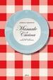 Cover of Manuale di cucina