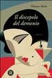 Cover of Il discepolo del demonio