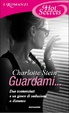 Cover of Guardami…