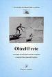 Cover of Oltrel@rete