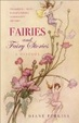 Cover of Fairies and Fairy Stories