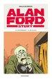 Cover of Alan Ford Story n. 68